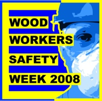 Woodworkers Safety Week