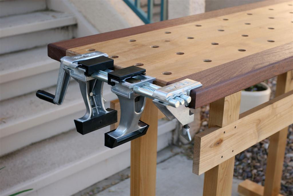 ... home z vise accessories contact z vise accessories www homeshow co nz