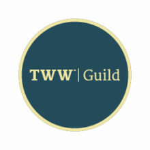 TWW Guild Meeting