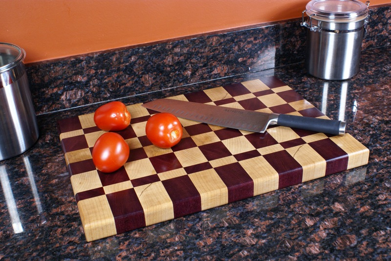 wood butcher block countertops floor decor.htm 7 butcher block end grain cutting board the wood whisperer  butcher block end grain cutting board