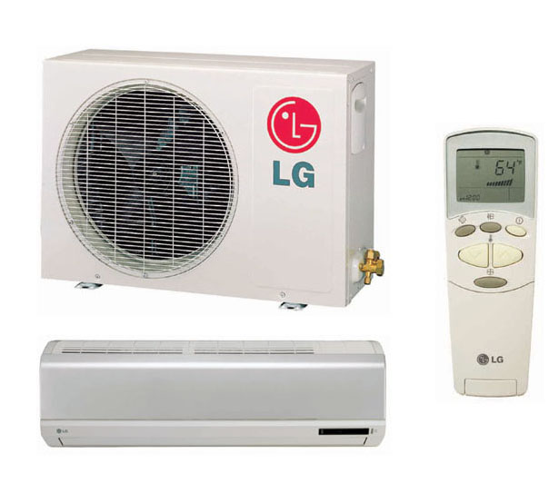 Buy Air Conditioners from top rated stores. Comparison shopping for the best price.