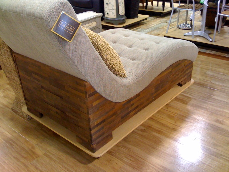 http://thewoodwhisperer.com/wp-content/uploads/homegoods_chair.jpg