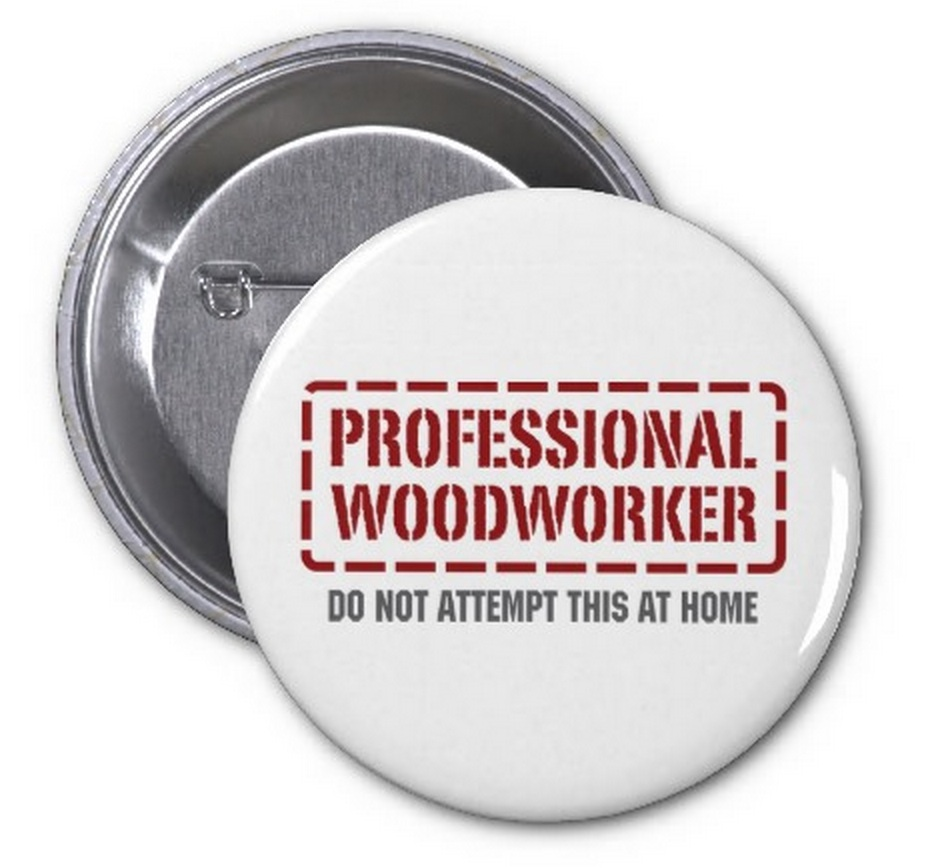 Why I Don T Offer Woodworking Business Advice The Wood Whisperer